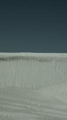 dunes (l.x.vii) Tags: minimal minimalist minimalism sand dunes