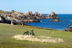 Ouessant (Faouic) Tags: france bretagne finistère ouessant iledouessant île rocher côte