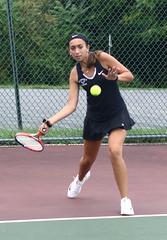 IMG_7599 (SJH Foto) Tags: girls high school tennis action shot hempfield teens