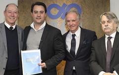 Associação Comercial do Paraná - ACP