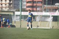 DSC08421 (BOCA 2006) Tags: boca 2006 ferro liga futbol infantil