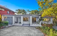 171 President Avenue, Miranda NSW