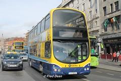 Dublin Bus GT58 (12D39239). (Fred Dean Jnr) Tags: dublin march2015 dublinbusyellowbluelivery dublinbus busathacliath shill volvo wright wrightbus oconnellstreetdublin dublinbusroute123 eclipse gemini2 gt58 12d39239