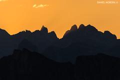Serrated (Daniel Moreira) Tags: passo di giau belluno dolomites dolomiti veneto itala italy mountains unesco world südtirol alto adige