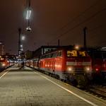 218 486-9 DB Regio München Hbf 07.10.13 thumbnail