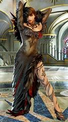 Tekken-7-060918-008