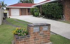 2/16 Heron Court, Yamba NSW