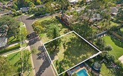 2 Star Crescent, West Pennant Hills NSW