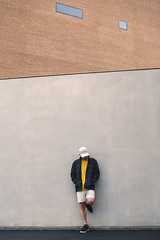 03 (GVG STORE) Tags: headwear campcap snapback snapbackcap ballcap basecallcap coordination menscoordination streetwear streetstyle streetfashion gvg gvgstore gvgshop kstyle kfashion
