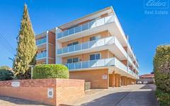 14/11-13 McKeahnie Street, Crestwood NSW