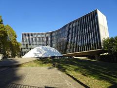 JVA 2018 préparation Vers Colonel Fabien-Paris (bratieres) Tags: photo design bâtiments intéressant exceptionnel