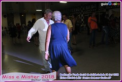 Miss e Mister 2018 guiaGuaira LUKA (386) (guiaGuaíra São Paulo) Tags: guiaguaira guaíra sp guiaguaíra luka 50000 população de lukinha do