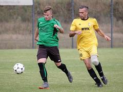2018-09-15 Criewen - Lübbenow Foto 033
