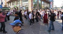 IMG_6117 (molaire2) Tags: strasbourg zombie walk 2018 alsace estrasburgo zombi festival fantastique horreur film parade
