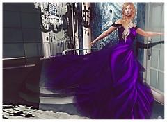 ╰☆╮Azul @ SOS Médecins sans Frontières╰☆╮ (яσχααηє♛MISS V♛ FRANCE 2018) Tags: azul sosmédecinssansfrontières blog blogger blogging bloggers beauty bento virtual woman avatar avatars artistic art roxaanefyanucci topmodel poses photographer posemaker photography mesh models modeling marketplace maitreya lesclairsdelunedesecondlife lesclairsdelunederoxaane girl glamour glamourous gown fashion flickr france firestorm fashiontrend fashionable fashionindustry fashionista fashionstyle female designers secondlife sl styling slfashionblogger shopping style sexy sensual