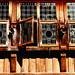 brown-archi-europe-building-half timbering-france bretagne-dinan-320-large-sig