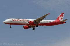 A321, OE-LCS, Palma 2018-08-09 (S53S) Tags: a321 oelcs palma illesbalears spain es