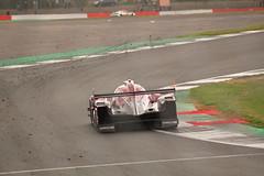 IMG_8428 (NCWG4) Tags: wec elms endurance sportscars motorsport silverstone prototype gte gt aco le mans european series hours 2018