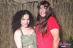 TGirl_Sat_8-4-18TeddyV3_523 (tgirlnights) Tags: transgender transsexual ts tv tg crossdresser tgirl tgirlnights jamiejameson cd