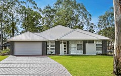 82 O'Connors Road, Nulkaba NSW