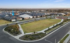 18 Austen Circuit, Oran Park NSW