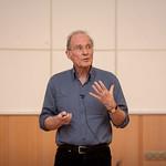 MIPT lecture