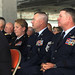U.S. Army Futures Command Opens Doors in Austin