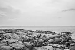 Reposaari (Markus Heinonen Photography) Tags: reposaari räpsöö kallio berg rock pohjanlahti gulf bothnia bottniska viken itämeri balticsea östersjön meri sea seascape maisema landscape luonto nature suomi finland pori