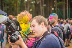 IMG_20180825_164132_LR (Marcin eM.) Tags: pentacon50mmf18 holifestival colours people openair sonyalpha7 sonya7 ilce7