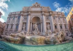 Rome, Italy (-daniska-) Tags: rome italy olympus panasonic1232mm panasonic trip city oldcity collesium vatican arno roman forum