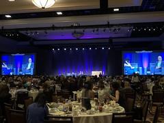 Inspire Microsoft, Las Vegas 2018