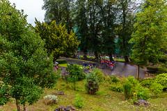 Ryedale Grand Prix 2018 (chr1skendall) Tags: grand prix cycle bike cycling ryedale race yorkshire ampleforth cyclist biking