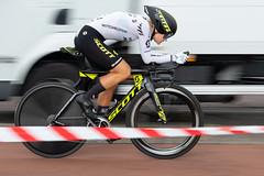 48281571 (roel.ubels) Tags: boels ladies tour wielrennen cycling arnhem nijmegen 2018 women