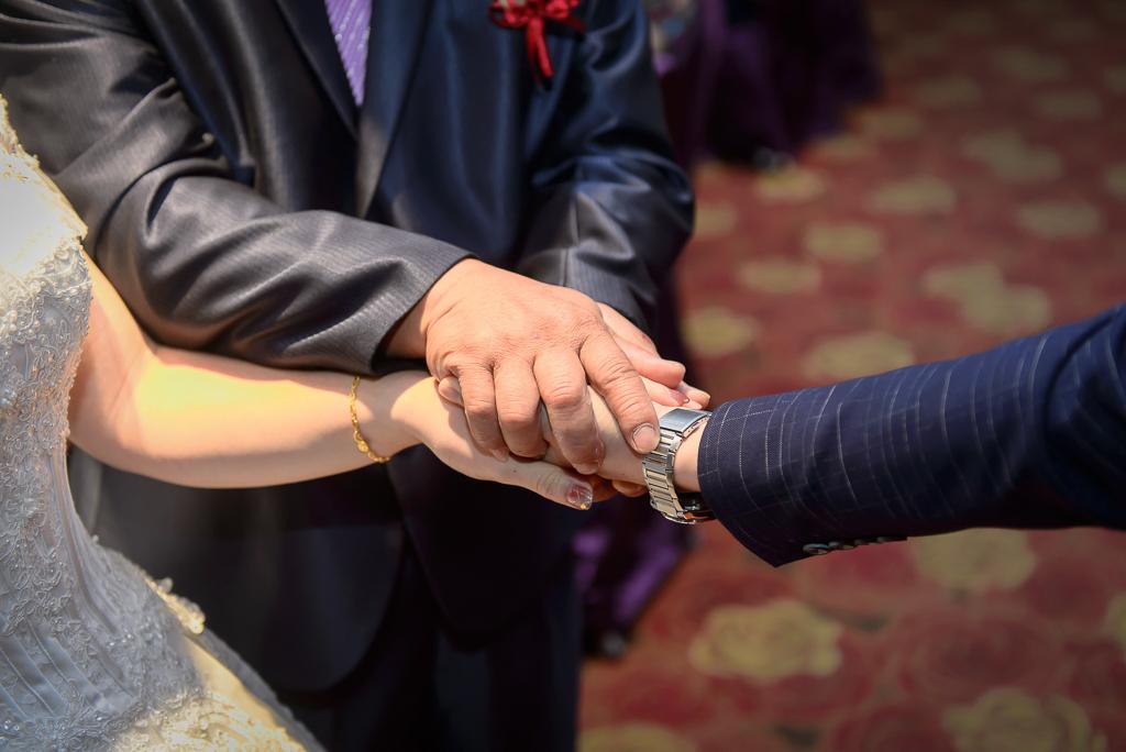 Wedding-0952