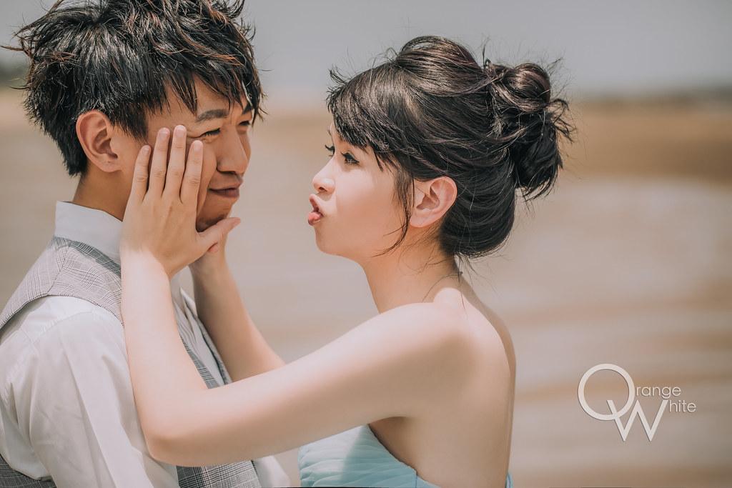 文鴻+欣樺-7