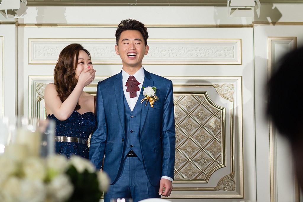 婚攝|婚攝推薦|致瑋&姵瑩 |翡麗詩莊園