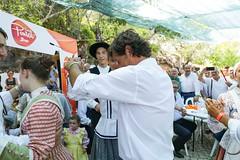 Festa do Pontal 2018