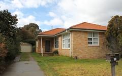 11 Proctor Street, Armidale NSW