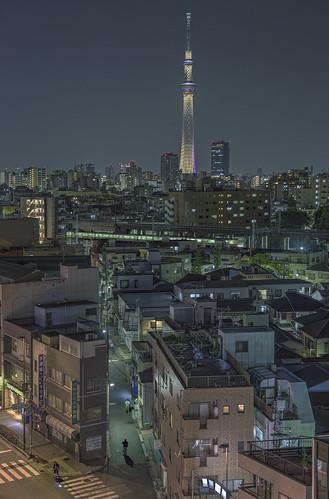 Tokyo 4475