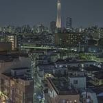Tokyo 4475 thumbnail