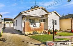 387 Forest Road, Penshurst NSW