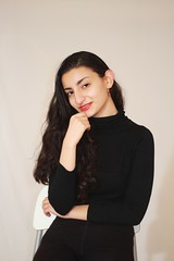 Shabnam, Amsterdam, 8 oktober 2017 Nederland , Holland , Netherlands, photography art model , actress / actrice , dancer / danseres , performer , theater / toneel student (Paul Rens Jacobse) Tags: shabnam amsterdam holland nederland netherlands model danseres actrice kunst acteren dans actress theater dance dancing dancer ballet ballerina art photo photography student casting impro improv improvised modern fun love portrait red beauty beautiful pretty gorgeous cute attractive sexy lovely girl young woman female skirt tutu sole white black canon color fashion hair face eyes leg longhair curls blackhair brownhair brunette people leotard smile happy nice babe flexible hot feet foot