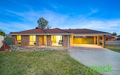 12 Darri Drive, Springdale Heights NSW