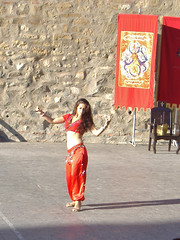 Orient Belly Dance Show (Superoperater hero) Tags: 2012 berbagrozdja daniberbe predstava putovanja smederevo smederevskajesen smederevskatvrdjava srbija tvrdjava vasar