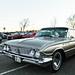 Buick Invicta 1961