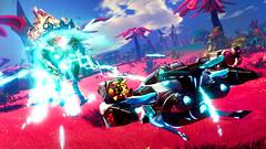 Starlink-Battle-for-Atlas-100918-014