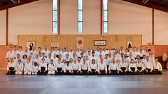 "groupe Aikido_08-2018-1905 • <a style=""font-size:0.8em;"" href=""https://www.flickr.com/photos/109104648@N03/42820355030/"" target=""_blank"">View on Flickr</a>"