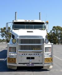 Transtar (quarterdeck888) Tags: trucks photos truckphotos australiantrucks outbacktrucks workingtrucks primemover class8 overtheroad interstate frosty quarterdeck jerilderietrucks jerilderietruckphotos flickr bdoubles lorry bigrig highwaytrucks interstatetrucks nikon truck international roadtrain tipper