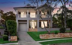 37 Baranbali Avenue, Seaforth NSW