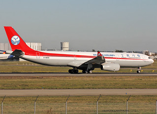 A330-200_SichuanAirlines_B-8690-004